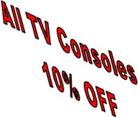 tv_consoles_wordart copy