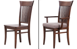 2014_WWK_essex_dining_chairs