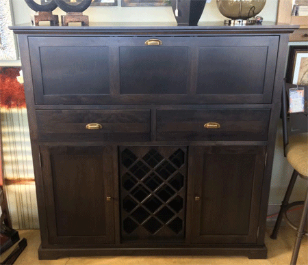 woodworks home furnishings stanford entertainment server