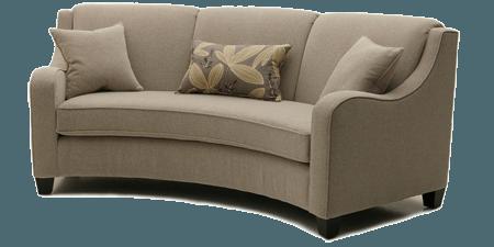 4760_curved_sofa