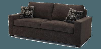 upholstered_sofas