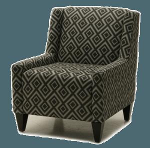 2720_bw_chair