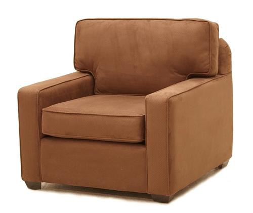 5001_bw_chair