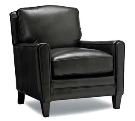 carl_stylus_chair
