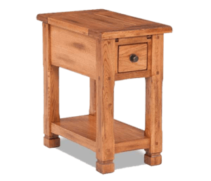 3133RO-CS_sedona_ranchhouse_chairside_table