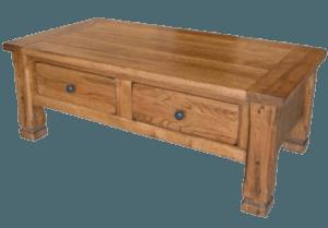 3133RO_sedona_ranchhouse_coffee_table