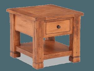 3134RO_sedona_ranchhouse_end_table