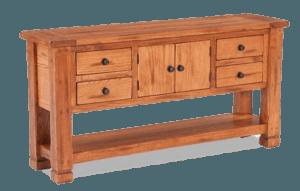 3135RO_sedona_ranchhouse_sofa_table