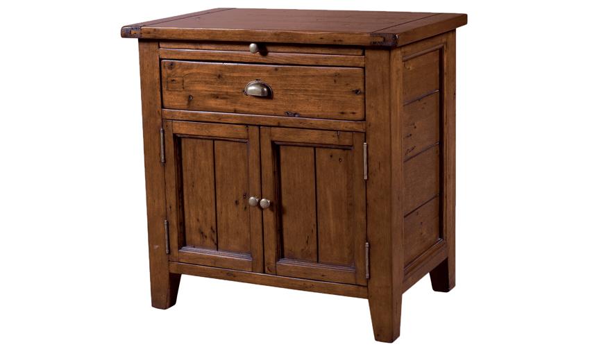 2016_lh_irish_coast_1_drawer_2_door_nightstand
