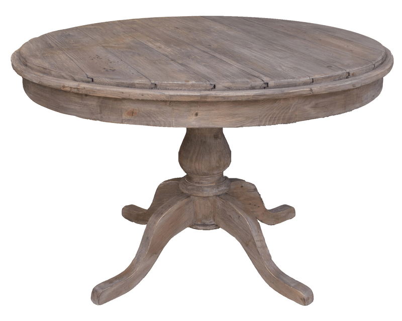 2016_lh_irish_coast_round_dining_table