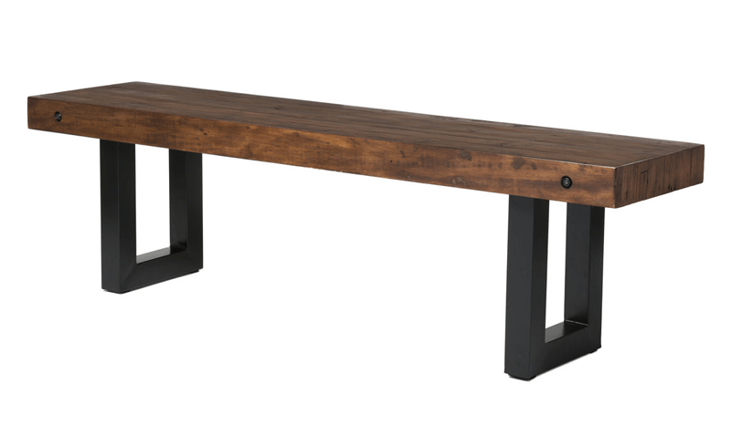 2016_lh_new_york_dining_bench