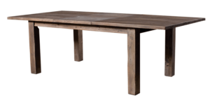 2016_lh_settler_sundried_large_extension_dining_table