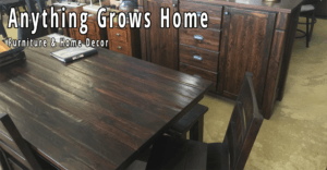 home_store_home_banner