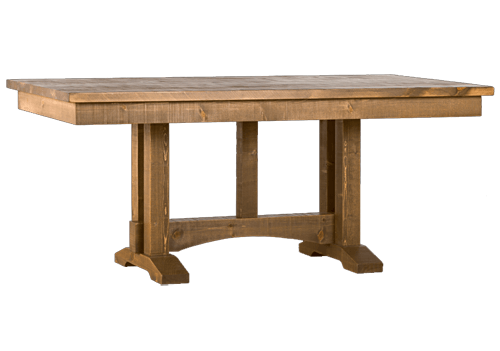 2016_hotzen_rustic_heritage_trestle_table_72_length