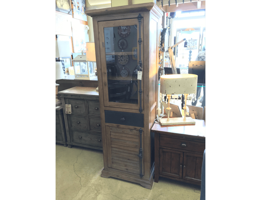 2016_lh_chatelaine_display_cabinet