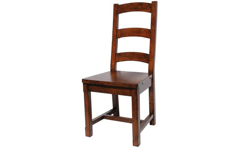 2016_lh_irish_coast_ladder_back_dining_chair