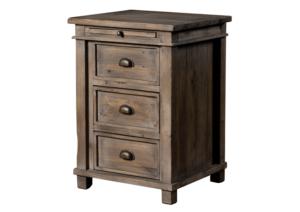 2016_lh_settler_3_drawer_bedside_cabinet