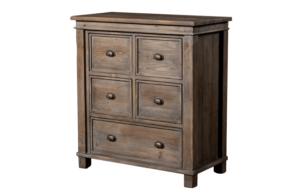 2016_lh_settler_sundried_5_drawer_chest