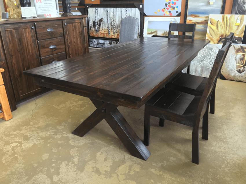 2016_okr_xbase_table_floor_model