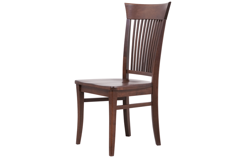 2016_woodworks_essex_dining_side_chair