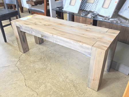 2016_woodworks_heartwood_48_bench