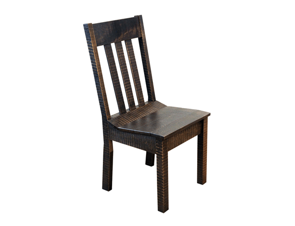 2016_woodworks_resawn_canyon_side_chair