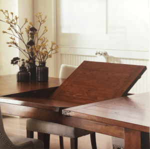home_page_dining_set