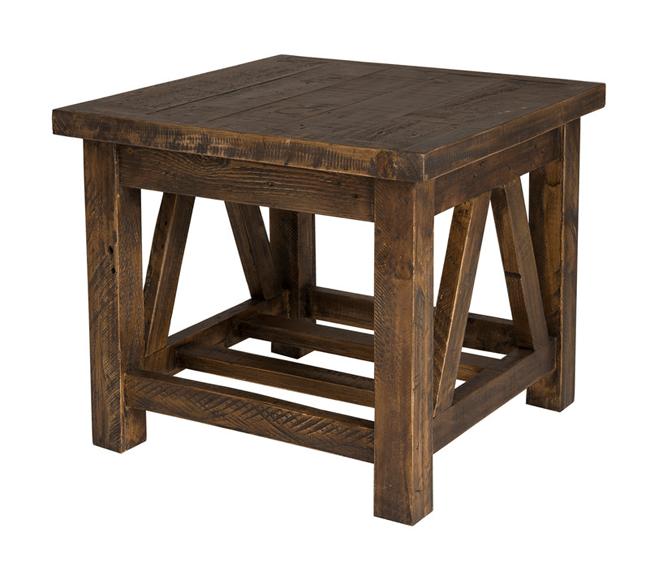 2016_lh_alfresco_side_table_smokey_brown