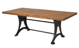 2016_lh_foundry_dining_table