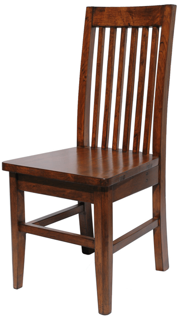 2016_lh_irish_coast_slat_back_dining_chair