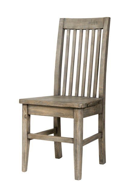 2016_lh_irish_coast_slat_back_dining_chair_black_olive