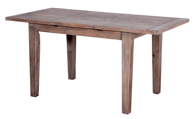 2016_lh_irish_coast_sundried_dining_table