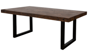 2016_lh_new_york_dining_table_coffee_bean