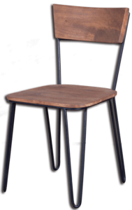 2016_lh_organic_dining_chair