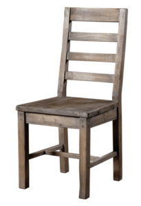 2016_lh_sundried_dining_chair