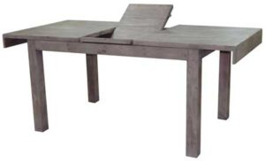 lh_post_rail_regular_dining_table_sundried
