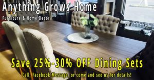 home_store_dining_sale_banner